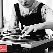 Vinyl ONLY!  Музыкальный журнал Дарьи Коломиец