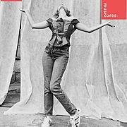 Ecstatic DANCE Музыкальный журнал Дарьи Коломиец
