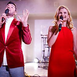 День Святого Валентина у 5 Елементі-7 Музичний журнал Дар'ї Коломієць